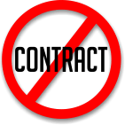 No Contract Required! Cancel Anytime!