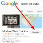 Do YOU Own Your Google Business Listing or Does a Competitor?