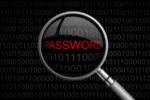 The importance of using a UNIQUE and Strong Password in Your Online Accounts