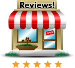Getting Your Google Review Link
